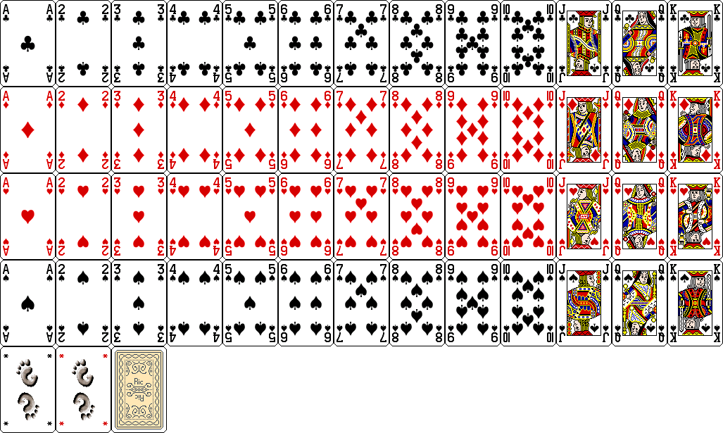 How many five card poker hands have three kings