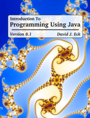 Pdf program how java to 7th edition