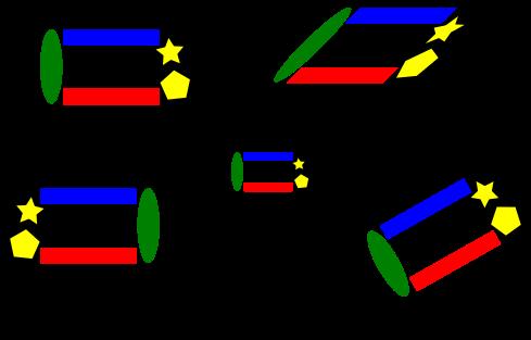 Javanotes 8 1, Section 13 2 -- Fancier Graphics